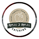 Apples 2 Apples Catering